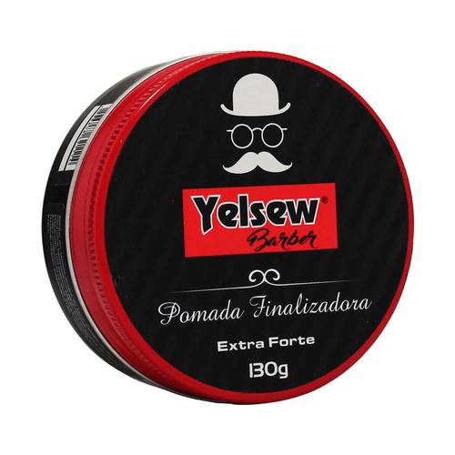Pomada-Finalizadora-Efeito-Teia-Barber-Yelsew---130g-fikbella-126358