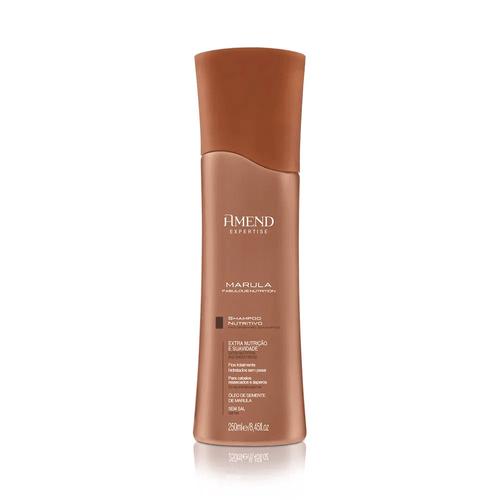 Shampoo-Amend-Nutritivo-Amarula-Fabulous-Nutrition---250ml-fikbella-53462