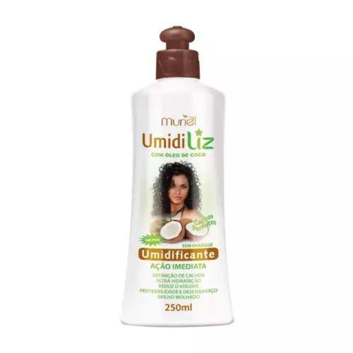 Umidificante-Argan-e-coco-Umidiliz---250ml-fikbella-98695