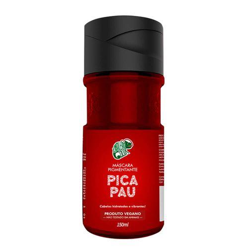 Mascara-Pigmentante-Kamaleao-Color---Pica-Pau---150ml-Fikbella