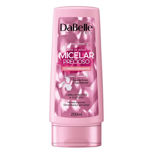 Condicionador-Micelar-Dabelle-200ml-fikbella-144474