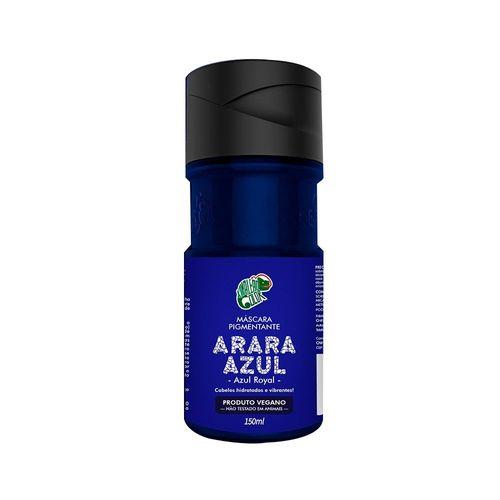 Mascara-Pigmentante-Kamaleao-Color---Arara-Azul---150ml-Fikbella