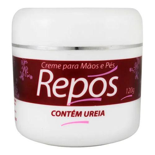 Creme-para-Maos-e-Pes-Ureia-Repos-120g-fikbella-144598