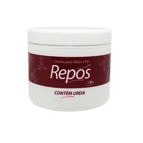 Creme-para-Maos-e-Pes-Ureia-Repos-500g-fikbella-144599