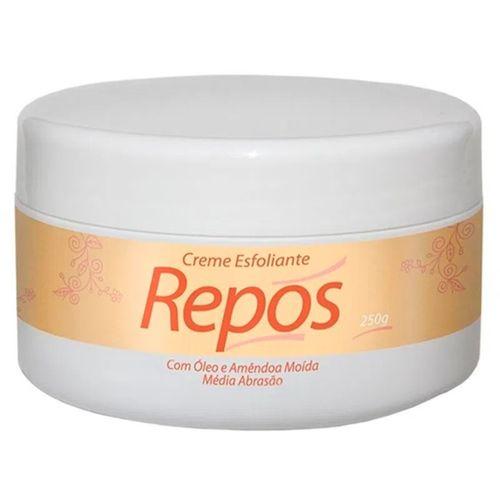 Esfoliante-Corporal-Amendoas-Repos-250g-fikbella-144600