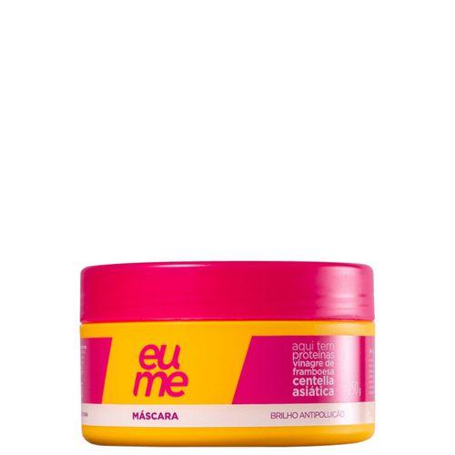 Mascara-Capilar-Antipoluicao-Eume-250g-fikbella-144669-1-