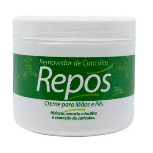 Removedor-de-Cuticulas-Repos-500g-fikbella-144800--1-