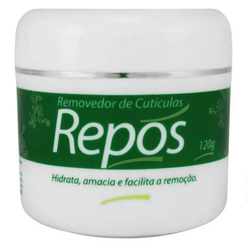 Removedor-de-Cuticulas-Repos-120g-fikbella-144801