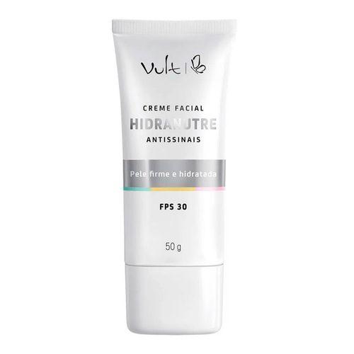Creme-Facial-Antissinais-Hidranutre-Vult---50g-Fikbella