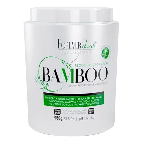 Mascara-de-Hidratacao-Bamboo-Forever-Liss-950g-fikbella-144853