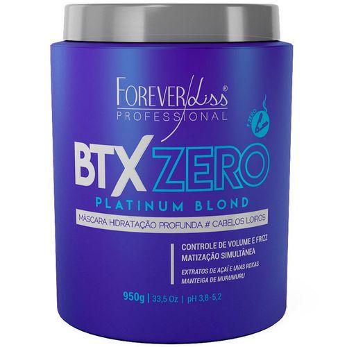 Botox-Zero-Platinum-Forever-Liss-950g-fikbella-144854
