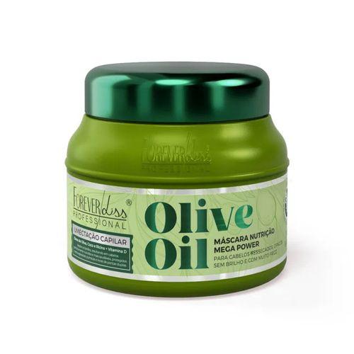 Mascara-de-Hidratacao-Olive-Oil-Forever-Liss-240g-fikbella-144859