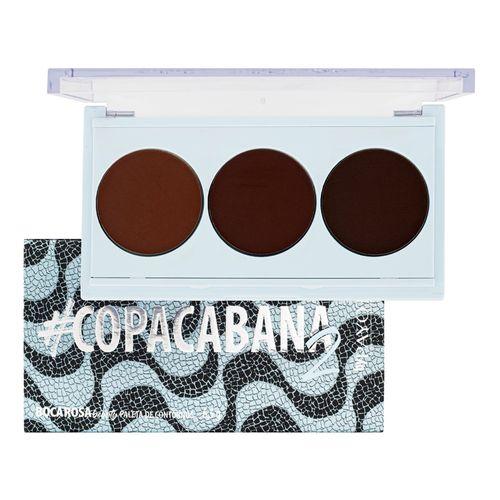 Paleta-de-Contorno-Copacabana-2-Boca-Rosa-Beauty-Payot-fikbella-144483-1-