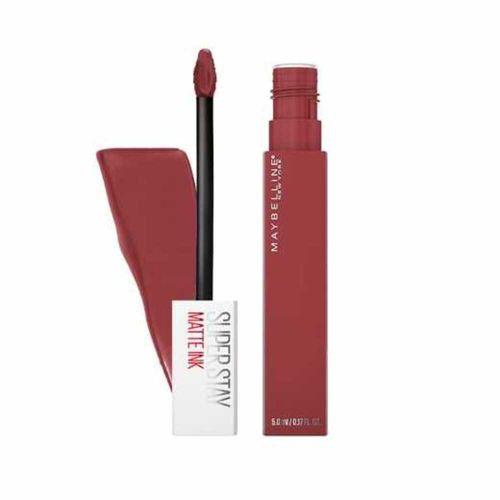 Batom-Liquido-Superstay-Matte-Ink-Maybelline-5ml-fikbella-144654