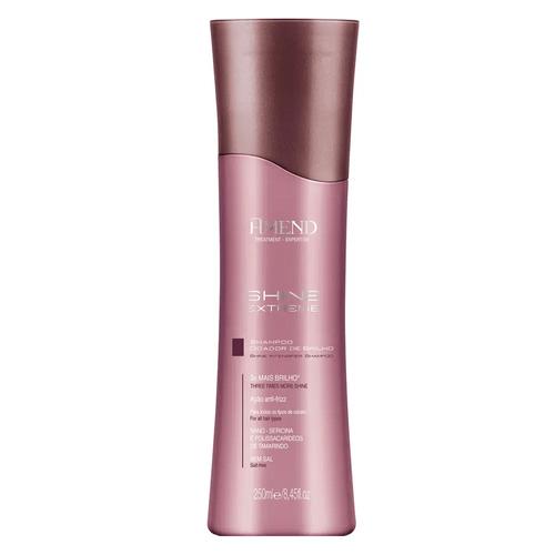 Shampoo-Shine-Extreme-Amend-250ml-fikbella-53463-1-