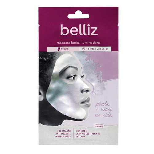 Mascara-Facial-Iluminadora-Perola-Belliz-1-unidade-fikbella-144846
