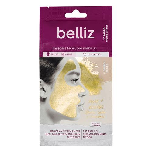 Mascara-Facial-Pre-Make-Up-Ouro-Belliz-1-unidade-fikbella-144848