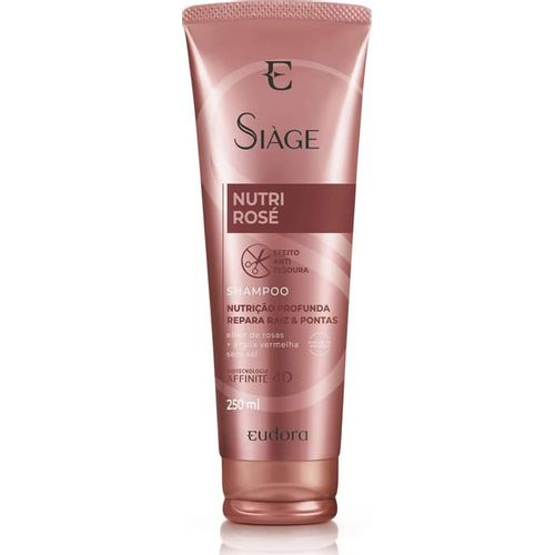 Shampoo-Siage-Nutri-Rose---250ml-Fikbella