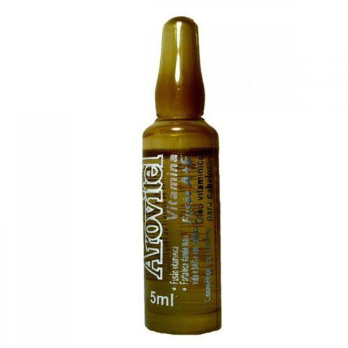 Ampola-Arobitel-Vitamina-A---E---2ml-Fikella