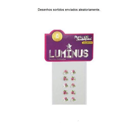 Pelicula-Luminus-Arte-e-Seducao---Sortido-Fikbella