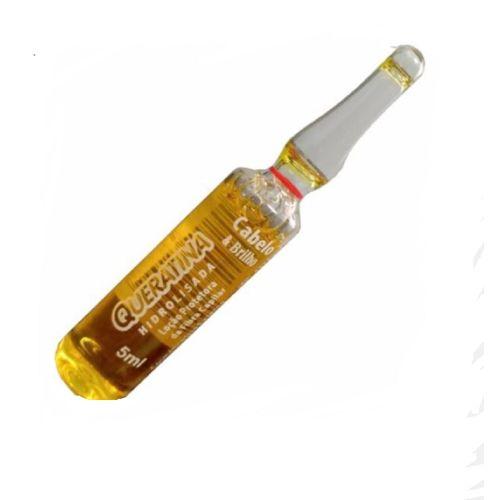 Ampola-Cabelo-Brilho-Queratina---5ml-Fikbella