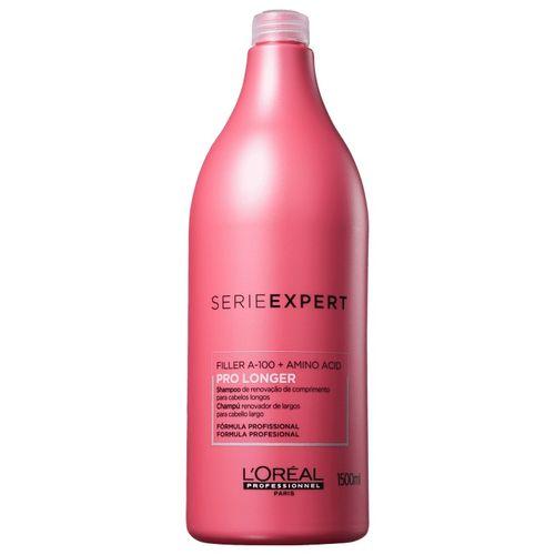 Shampoo-Pro-Longer-Expert-L-Oreal-Profissional---15L-Fikbella