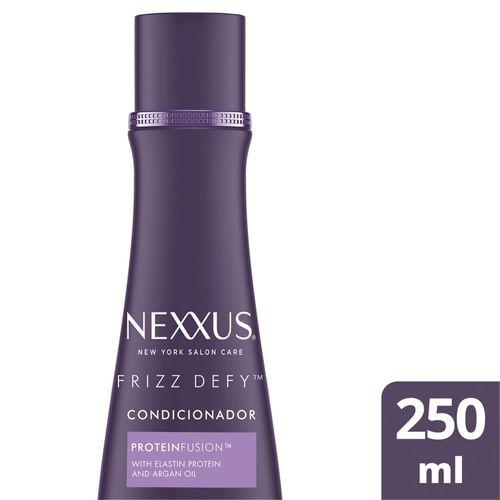 Condicionador-Nexxus-Frizz-Defy-Active-Frizz-Control-controle-Ativo-de-Frizz-por-ate-24-horas-250-ml-fikbella-141345-1