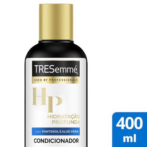 Condicionador-TRESemme--Hidratacao-Profunda-400-ML-fikbella-28478-1