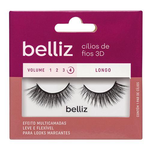 Cilios-Posticos-Belliz-3D---209---1-par-Fikbella-1