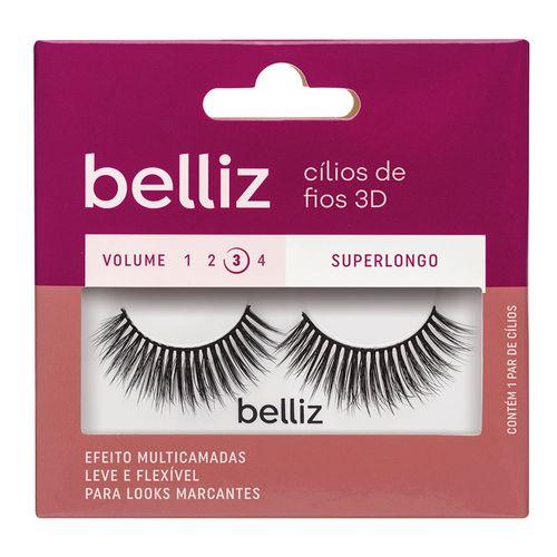 Cilios-Posticos-Belliz-3D---214---1-par-Fikbella