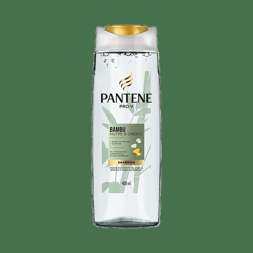Shampoo-Bambu-Nutre---Cresce-Pantene---200ml-Fikbella