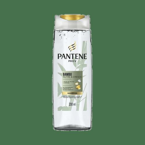 Shampoo-Bambu-Nutre---Cresce-Pantene---200ml-Fikbella-1