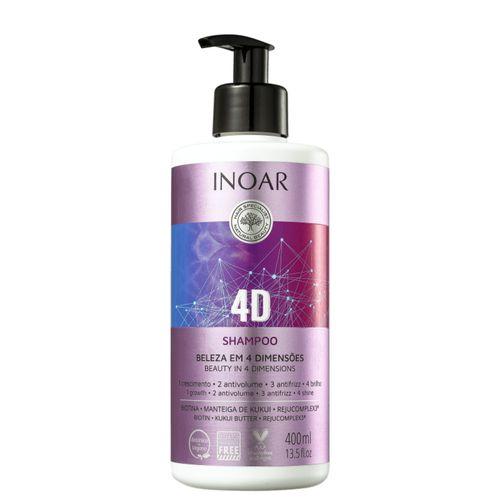 Shampoo-Inoar-4d-400ml-fikbella-140348-1-