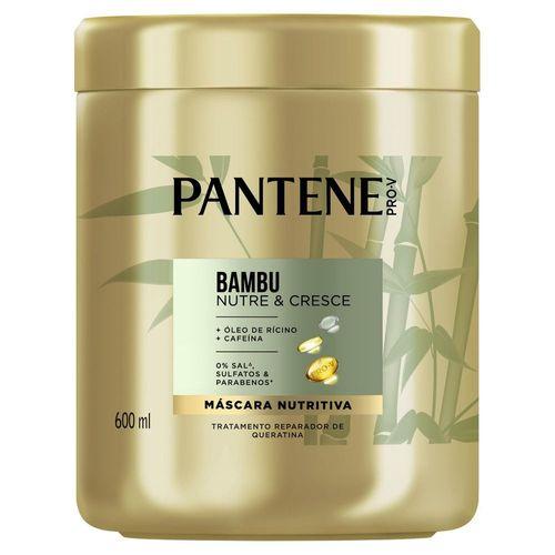 Mascara-Capilar-Bambu-Nutre---Cresce-Pantene---600ml-Fikbella