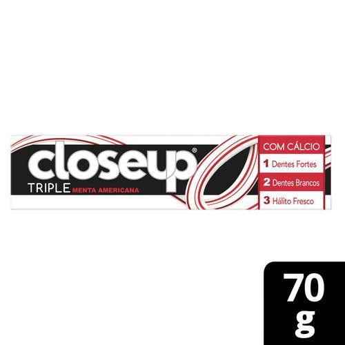 CLOSE-UP-C-D-TRIP-M-AMER-72X70G-fikbella-121417-1