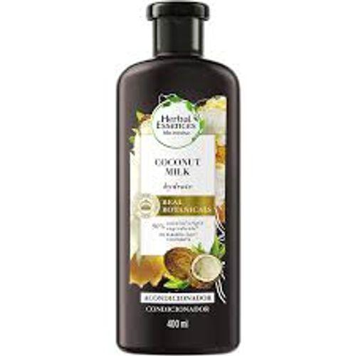 Condicionador-Essences-Bio-Renew-Coconut-Milk---400ml-Fikbella