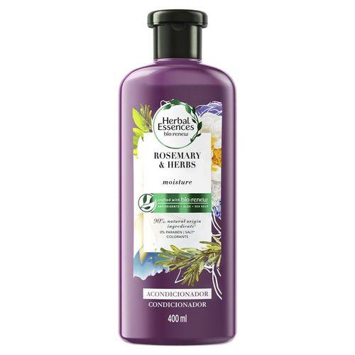 Condicionador-Essences-Bio-Renew-Rosemary---Herbs---400ml-Fikbella