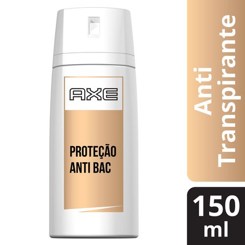 Desodorante-Antitranspirante-Aerosol-Anti-bactericida-AXE-Signature-152ml-fikbella-88935-1