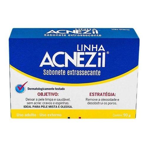Sabonete-Secante-Acnezil-90g-fikbella-127143