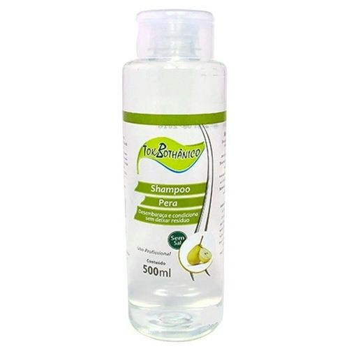 Shampoo-Pera-TokBothanico-500ml-fikbella-113255