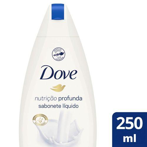 DOVE-SAB-LIQ-NUTRICAO-PROFUNDA-12X250ML-fikbella-133175-1