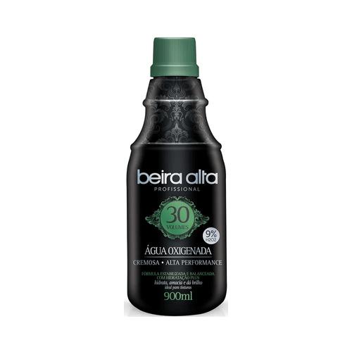 Oxigenada-30-Volumes-Beira-Alta---900ml-fIKBELLA