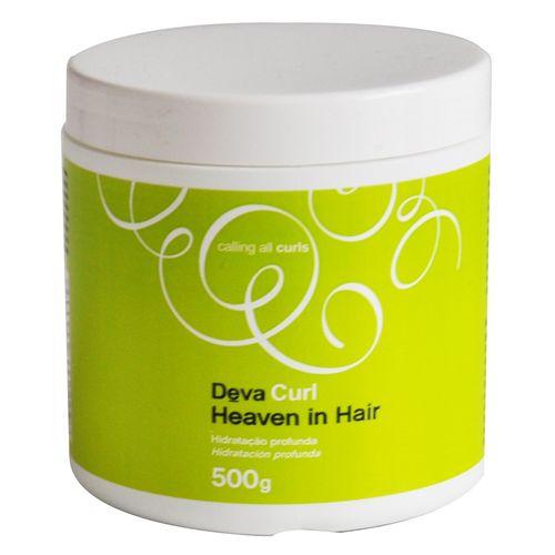 Creme-de-Hidratacao-Heavein-Hair-Deva---500g-Fikbella