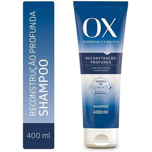 Shampoo-OX-Rescontrucao-400ml-fikbella-77275