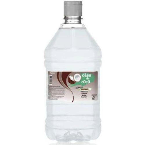 Shampoo-Oleo-de-Coco-Kelma---1L-fikbella-126891
