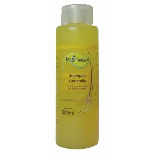 Shampoo-Camomila-TokBothanico---500ml-fikbella-113215