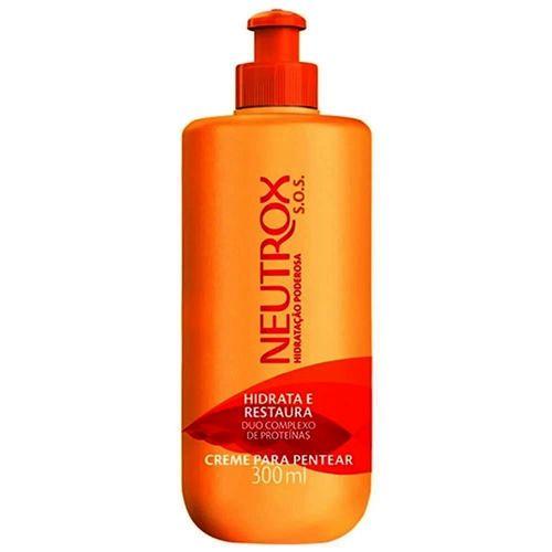 Creme-de-Pentear-Neutrox-SOS---300ml-fikbella-35355