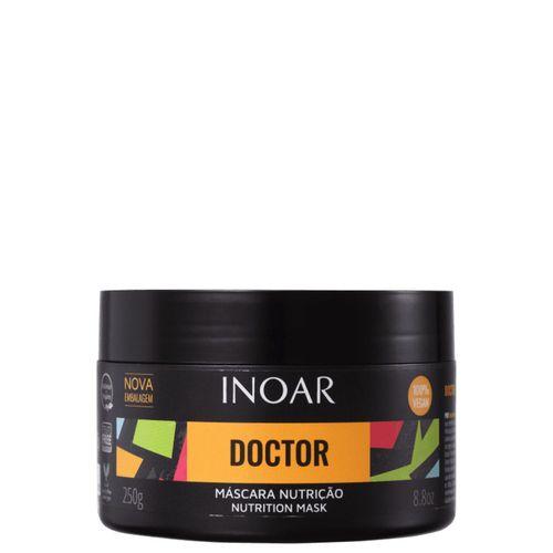 Mascara-Inoar-Doctor-Nutricao---250g-fikbella-140345-1-