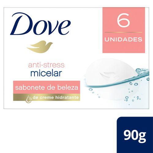 DOVE-SAB-MICELAR-ANTI-STRESS-8X6X90G-fikbella-142587-1