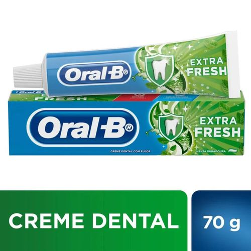 Creme-Dental-Oral-B-Extra-Fresh---70g-fikbella-143819